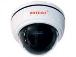 Camera IP Dome hồng ngoại VDTECH VDT-414IP 1.0